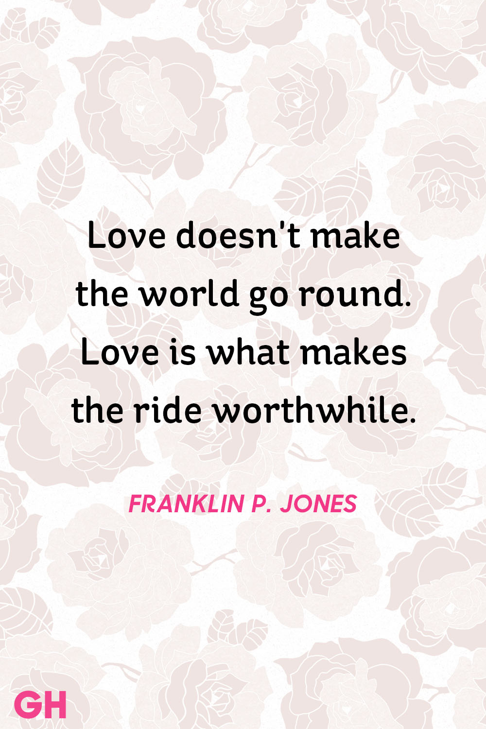 Quotes Romantic 30 Cute Valentine's Day Quotes  Best Romantic Quotes About