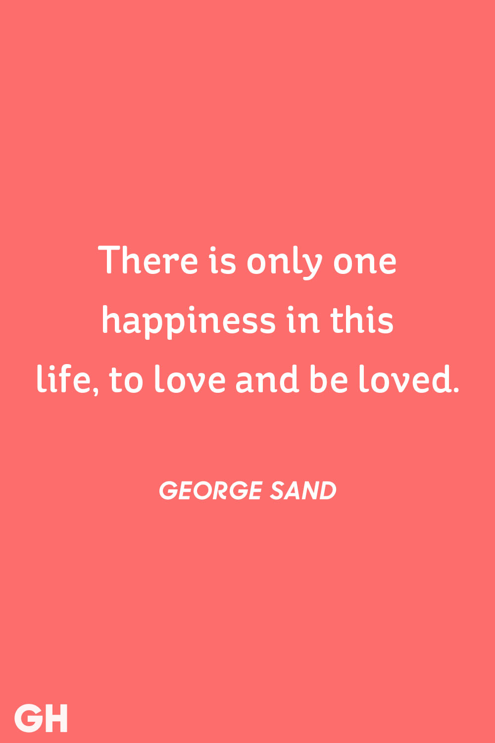 Seasons Of Life Quotes 30 Cute Valentine's Day Quotes  Best Romantic Quotes About