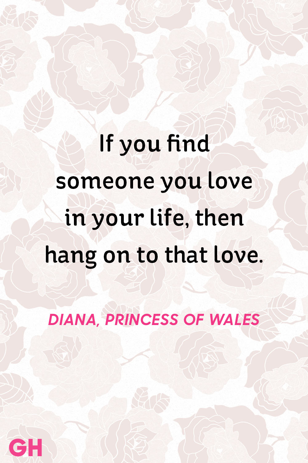 Valentines Quote 30 Cute Valentine's Day Quotes  Best Romantic Quotes About
