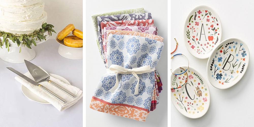 35 Unique Bridal Shower Gift Ideas For The Bride Best