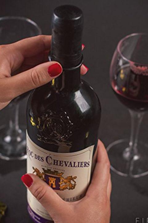 Pinterest wine