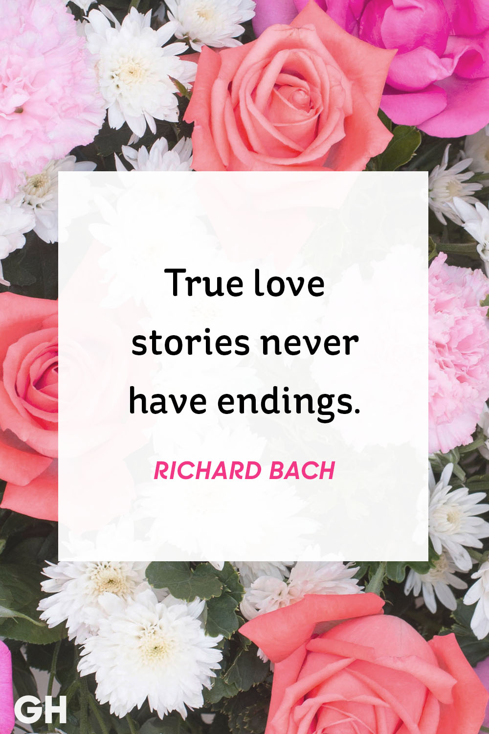 Love Flower Quotes 25 Best Love Quotes Of All Time  Cute Famous Sayings About Love