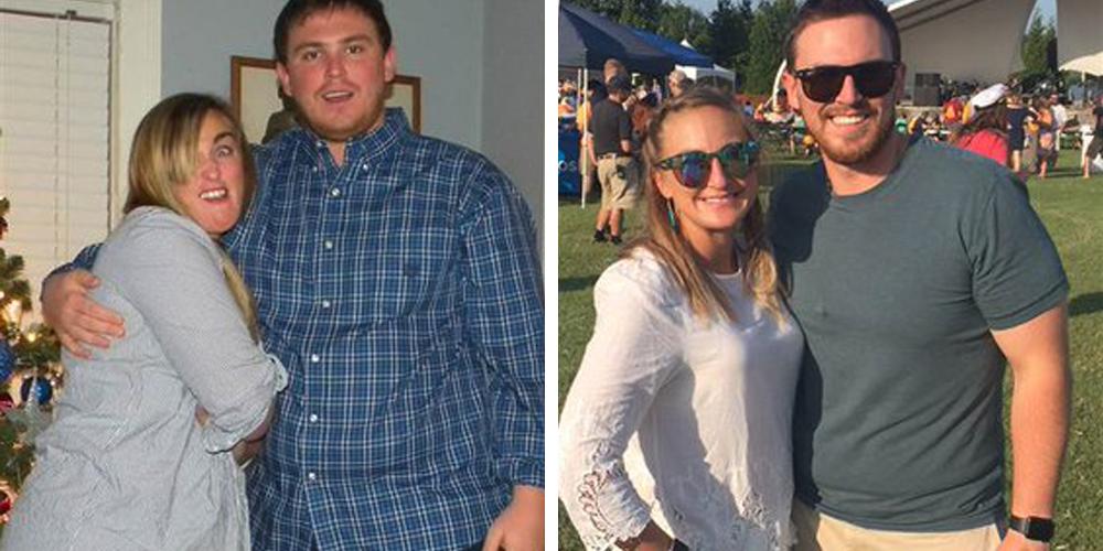 humira weight loss