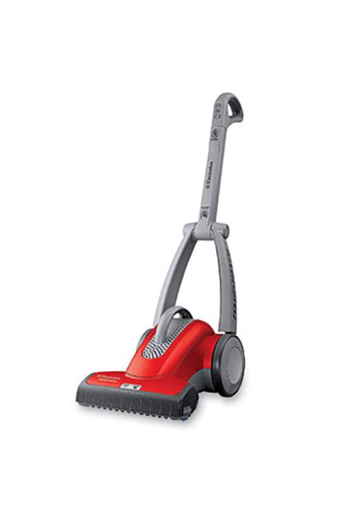 12 Best Vacuum Cleaner Reviews 2018 - Top Rated Vacuum Models