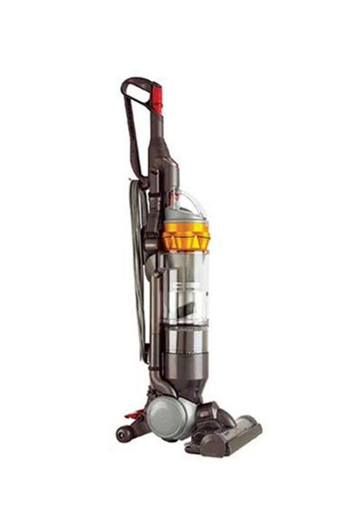 12 Best Vacuum Cleaner Reviews 2018 - Top Rated Vacuum Models