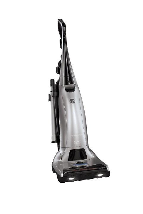 Pet Owner Pick: Kenmore Elite 31150 Upright Vacuum