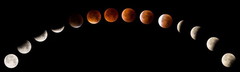 gallery-1514474947-super-blood-moon-pari