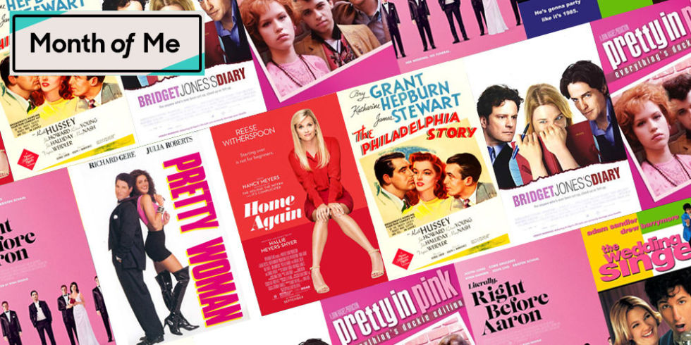 Romantic Comedy - Movie Quotes - Rotten Tomatoes