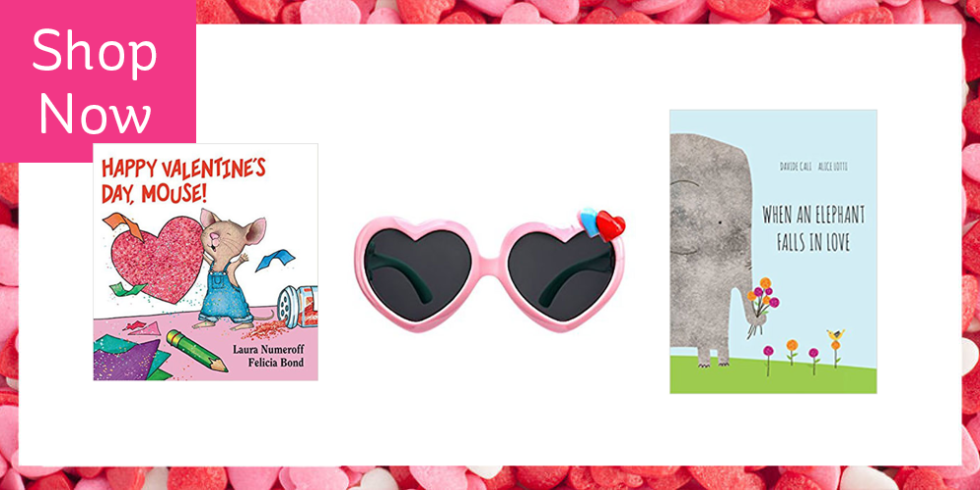 15+ valentine's day gift for toddlers - valentine's day gifts for, Ideas