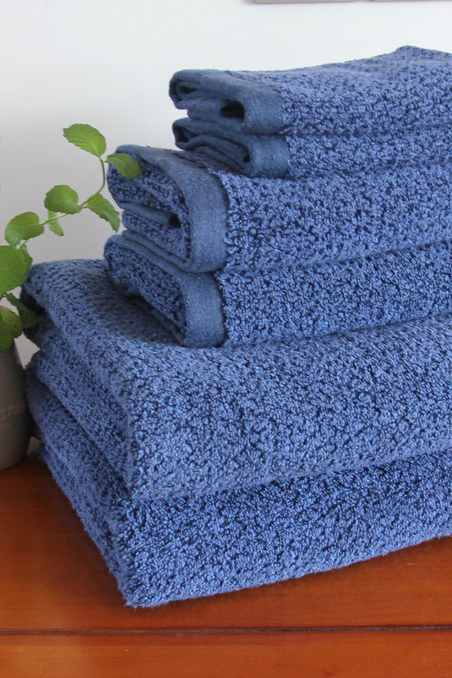 everplush diamondjacquard bath towels & 11 Best Bath Towels 2018 - Top Rated Bath Towel Reviews