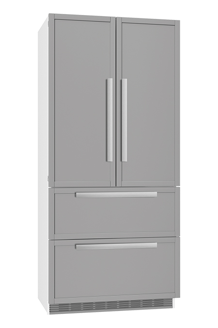 6 Best Refrigerators Reviews 2018 Top Rated Fridges