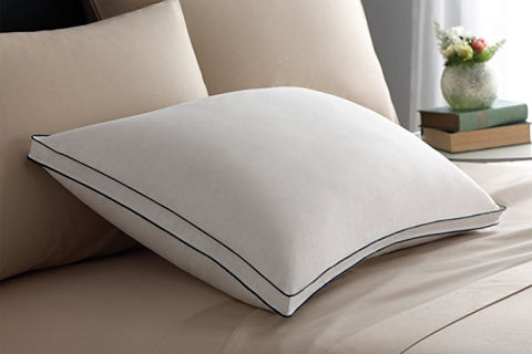 8 Best Pillows 2018 Reviews Of Top Rated Pillows For