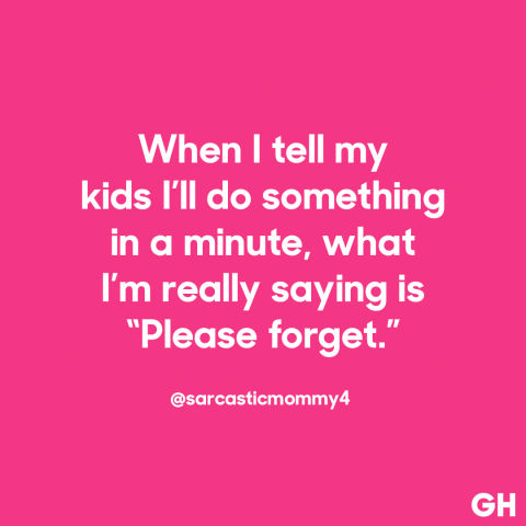 19 Funny Parenting Quotes That Will Have You Saying \