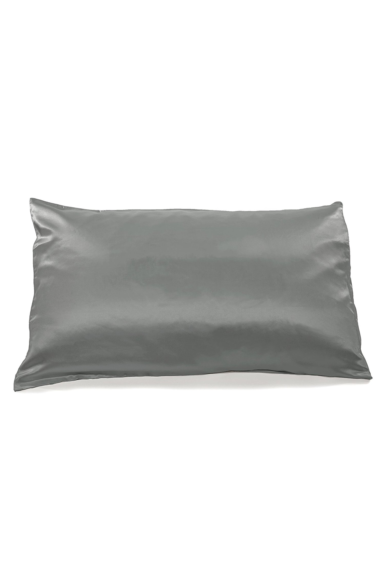 Best Silk Pillowcases - Silky Pillowcase Reviews for Wrinkles and ...