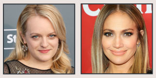 how to find the right blonde for you