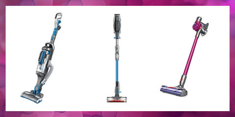 15 Best Vacuum Cleaners Amp Reviews Top Rated Vacuums