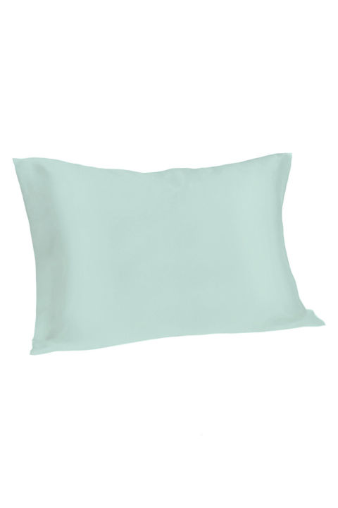 Best Silk Pillowcases Silky Pillowcase Reviews For
