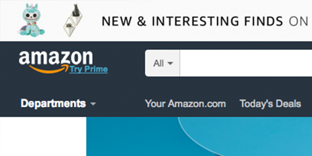 Amazon prime prices are increasing and people are not happy - Home design shows on amazon prime ...
