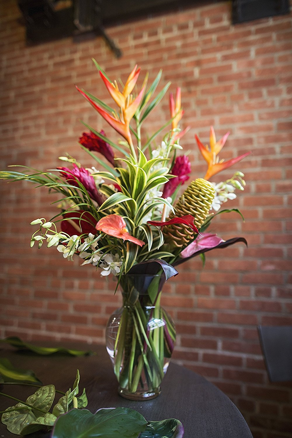 10 Best Options for Flower Delivery in Perth - Flower ...