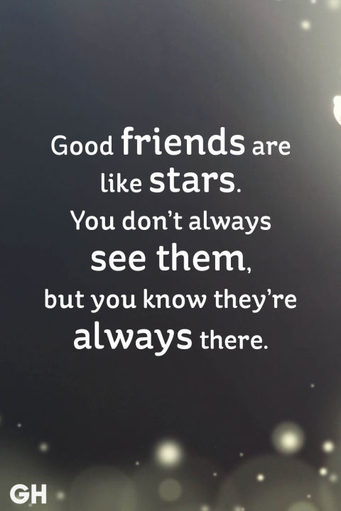 Quotes Friendship 20 Short Friendship Quotes To Share With Your Bff  Cute Sayings .