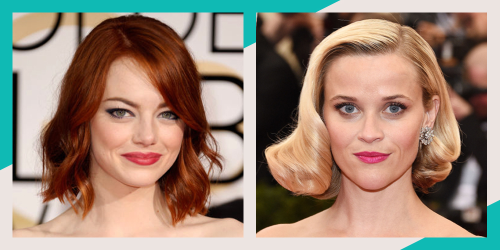 34 Best Hairstyles For Thin Hair