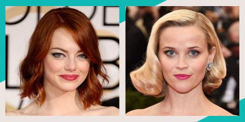 Hair Style Ideas 2018 Hair Ideas & Haircuts For Women