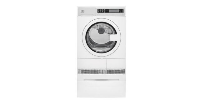 Kenmore 70 cu ft Capacity Electric Dryer Review