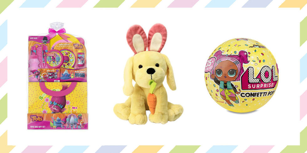 15 best easter toys 2018 top rated easter toys for kids 15 photos negle Image collections