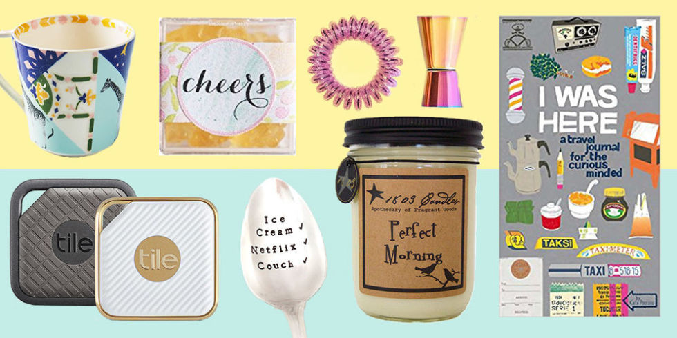 10 best adult easter basket gift ideas grown up easter baskets that would be all of us negle Gallery