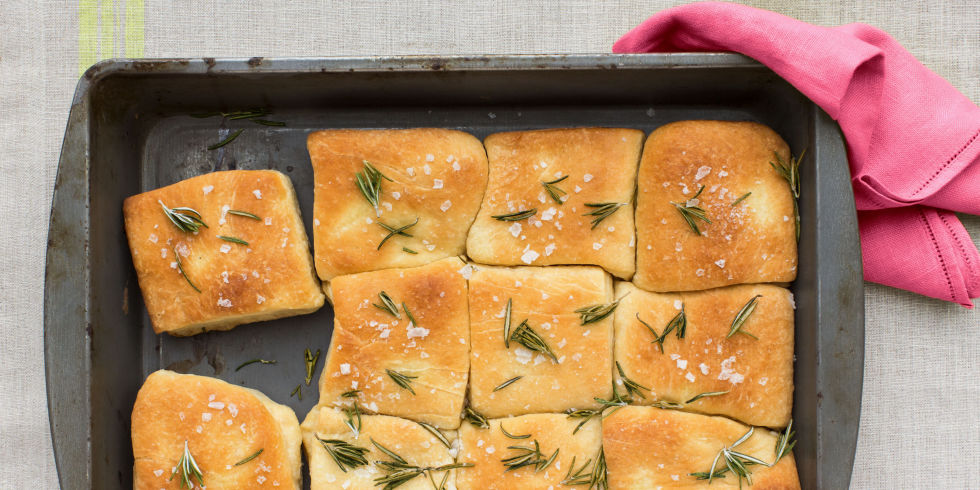 25 easter bread recipes how to make easter bread and biscuits view gallery negle Image collections