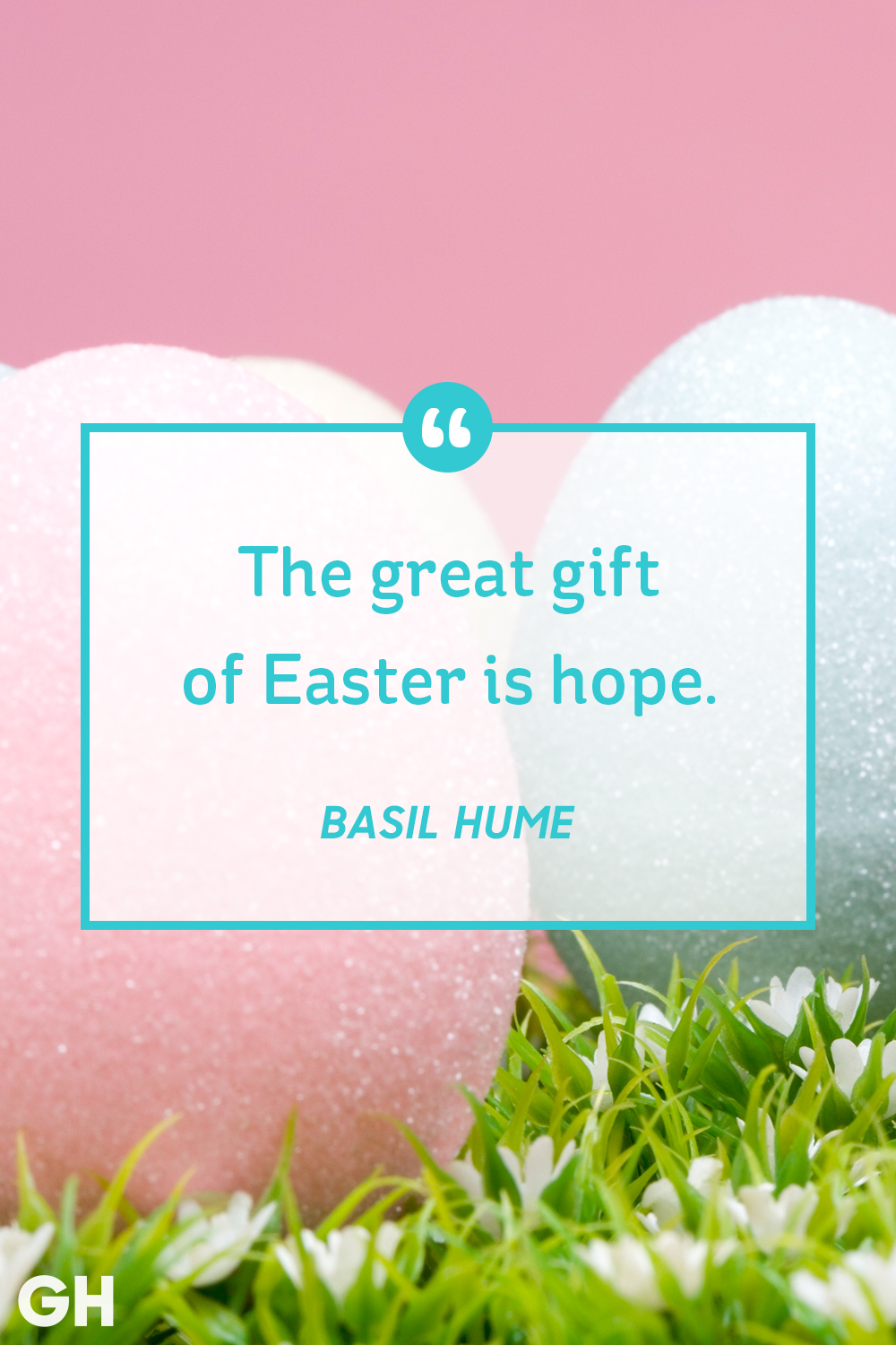 27 best easter quotes famous sayings about hope and spring negle Image collections