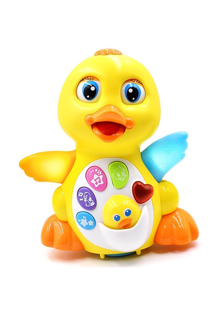 15 best easter toys 2018 top rated easter toys for kids toyk magical duck negle Image collections