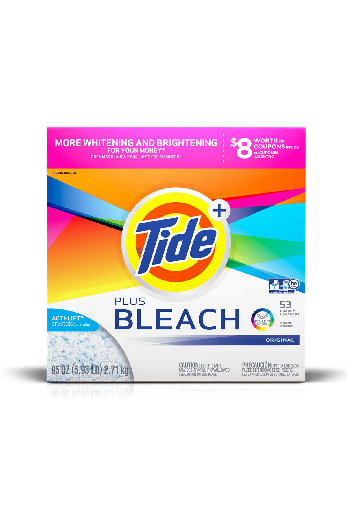best laundry detergent best liquid and powder laundry