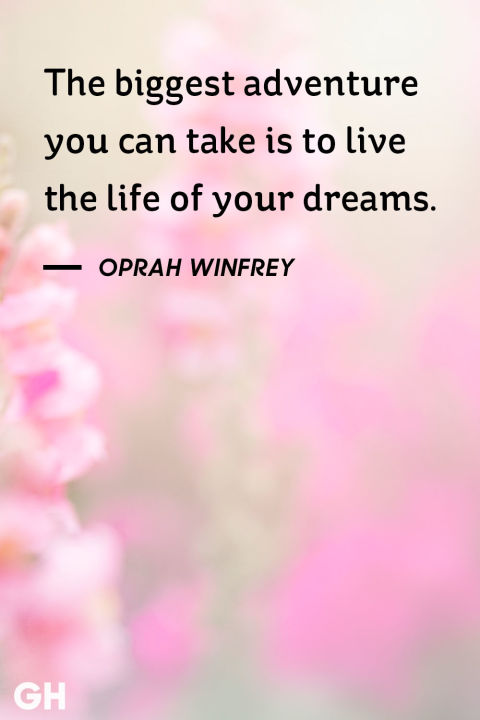 Quote For The Day Life New 20 Life Quotes Everyone Should Live Beautiful Quotes About Life