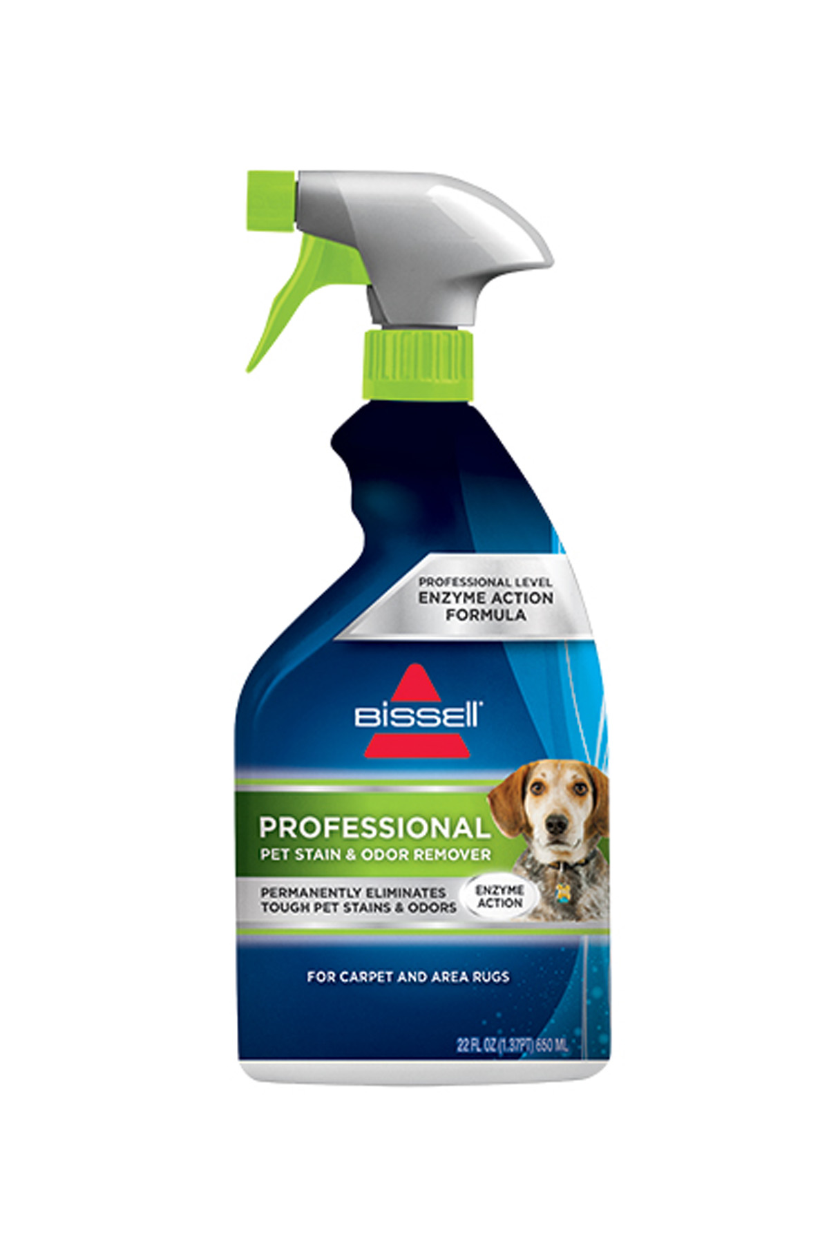 Best Cleaning Products Top Rated Cleaning Products