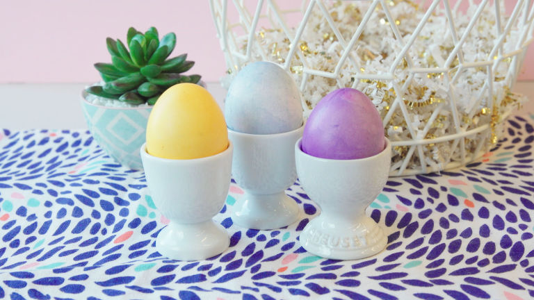 The Best Easter Egg Decorating Kits You Can Buy - Egg Coloring ...