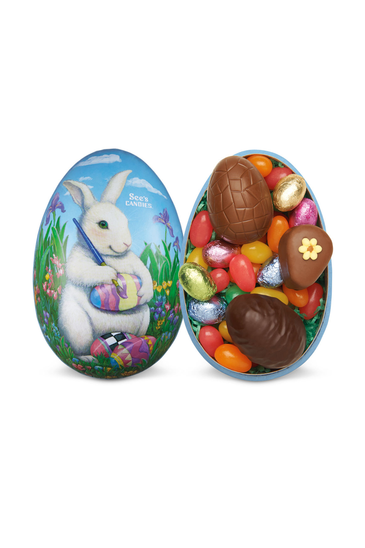 20 best chocolate easter eggs 2018 top chocolate eggs to buy negle Images