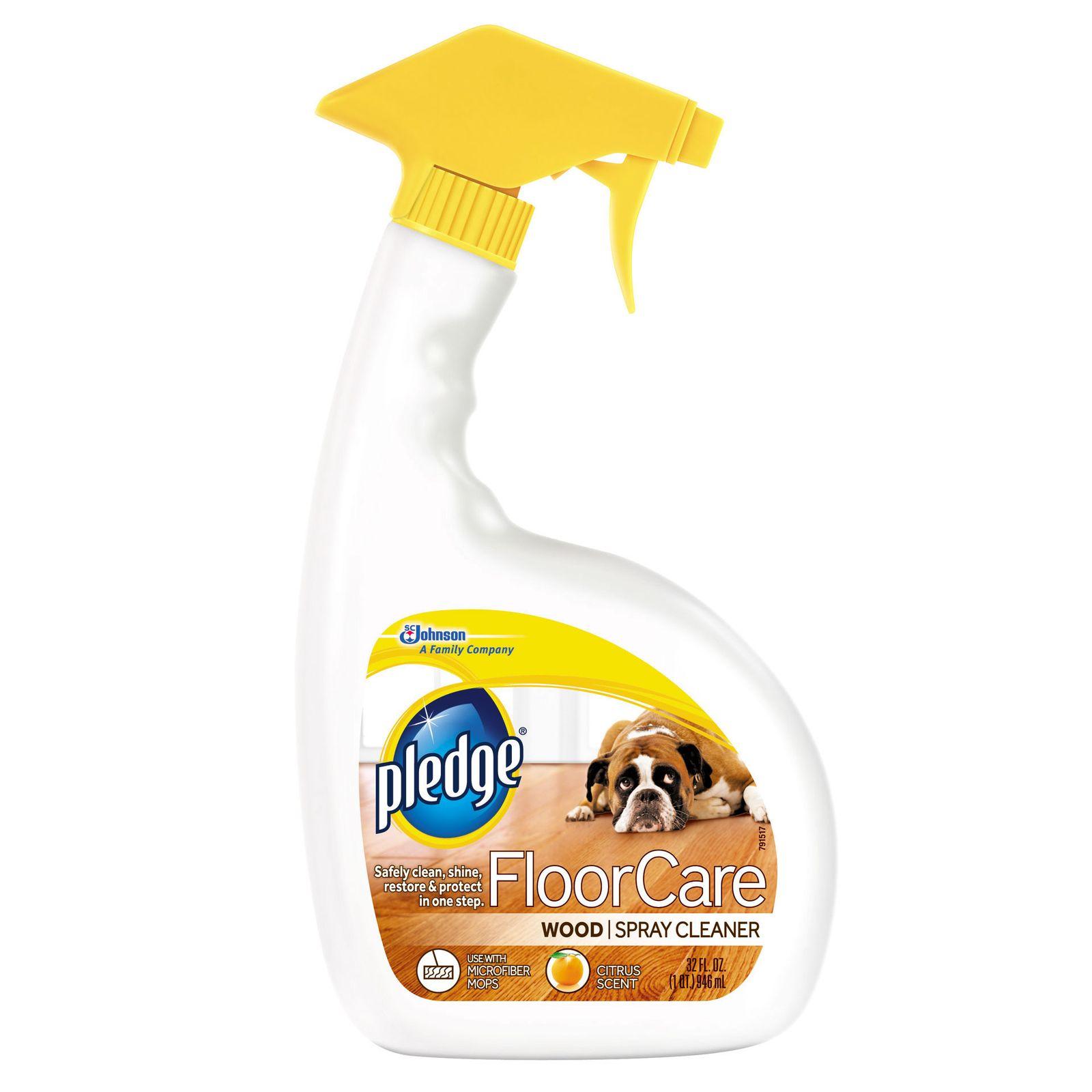 550052d063e74-ghk-pledge-floor-care-wood-spray-cleaner-s2