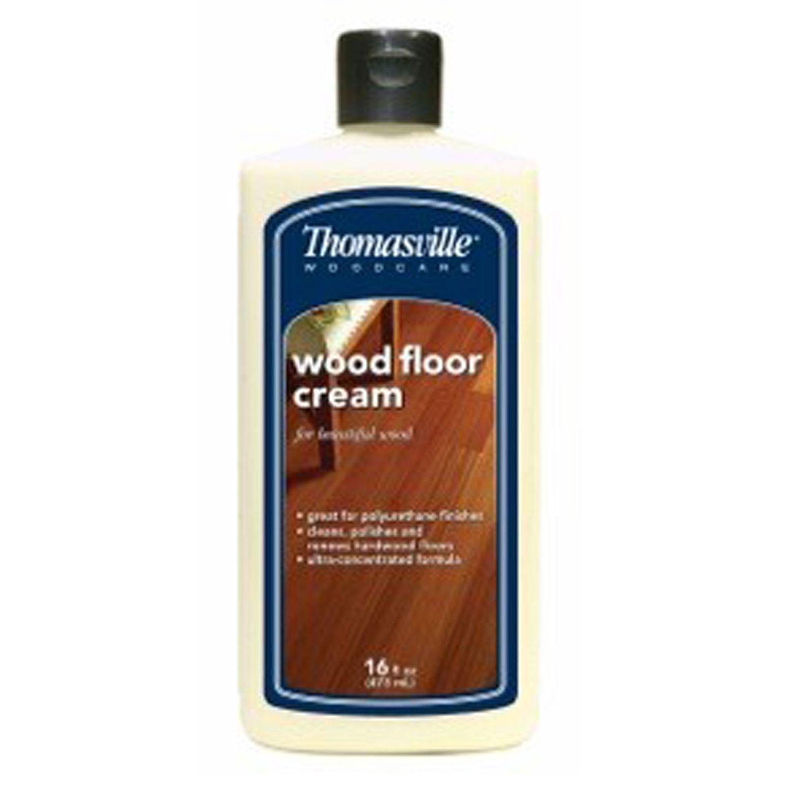 550082d9469b5 Ghk Thomasville Wood Floor Cream S2 16095926 Jpg