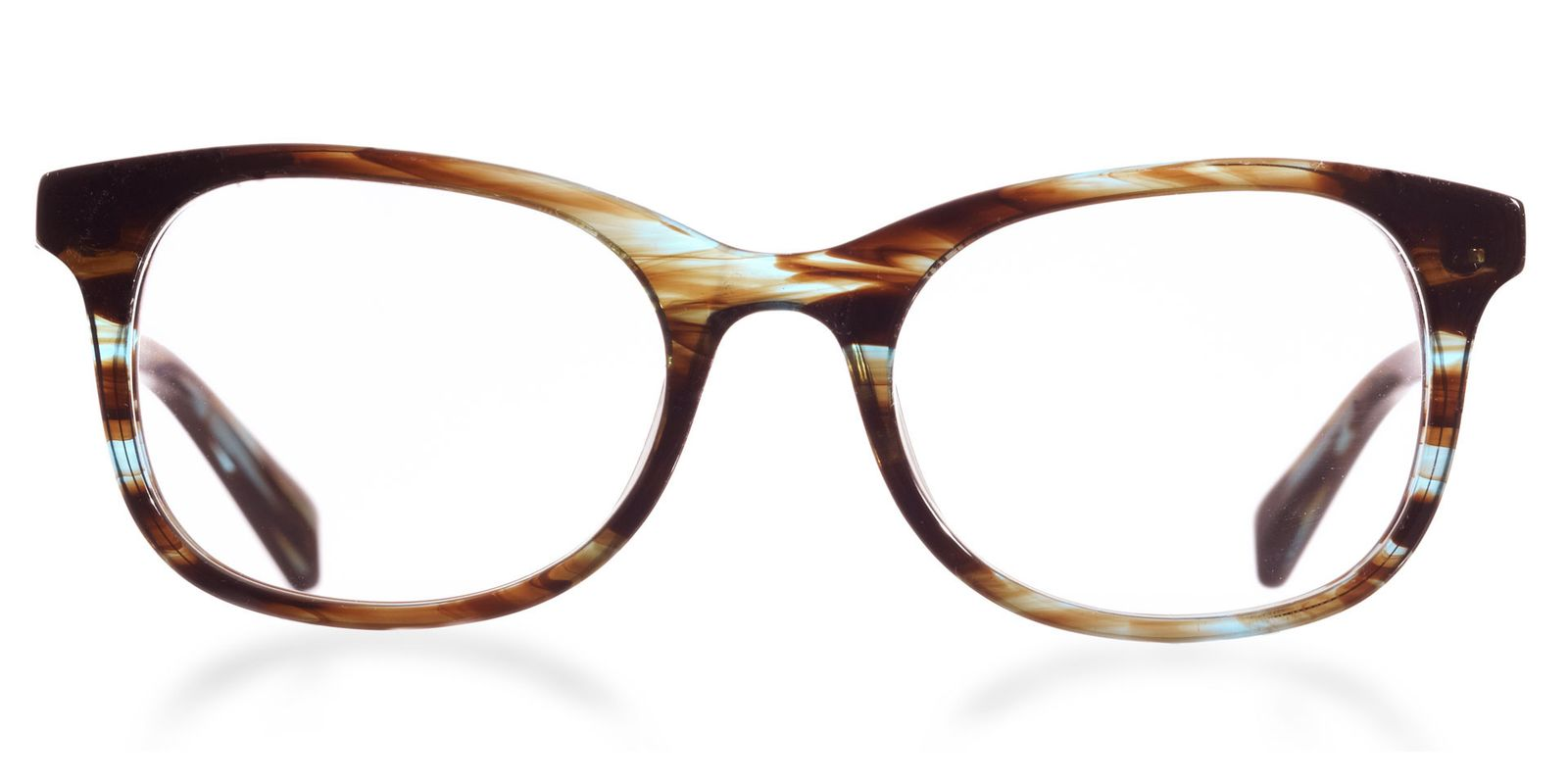 Eyeglasses Frame Trends 2016 : Best Online Prescription Glasses - Reviews of Sites to ...