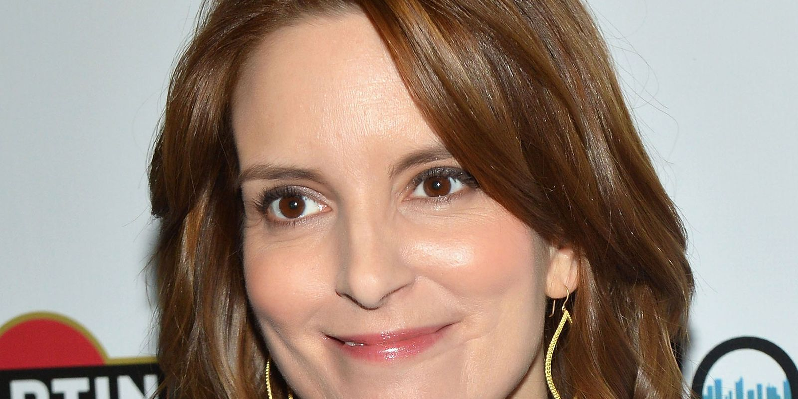 tina fey hairstyles : Best Medium Length Hairstyles - Medium Hairstyles for Any Age