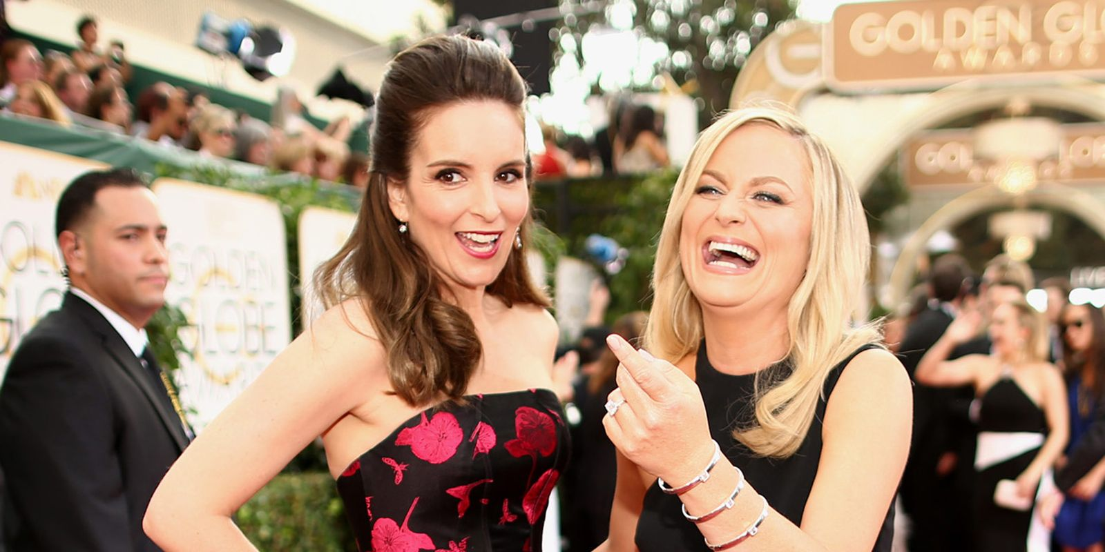 Celebrity best friends gallery | HELLO!