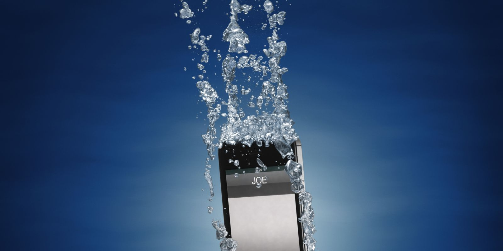 save a wet phone how to dry out a wet phone. Black Bedroom Furniture Sets. Home Design Ideas