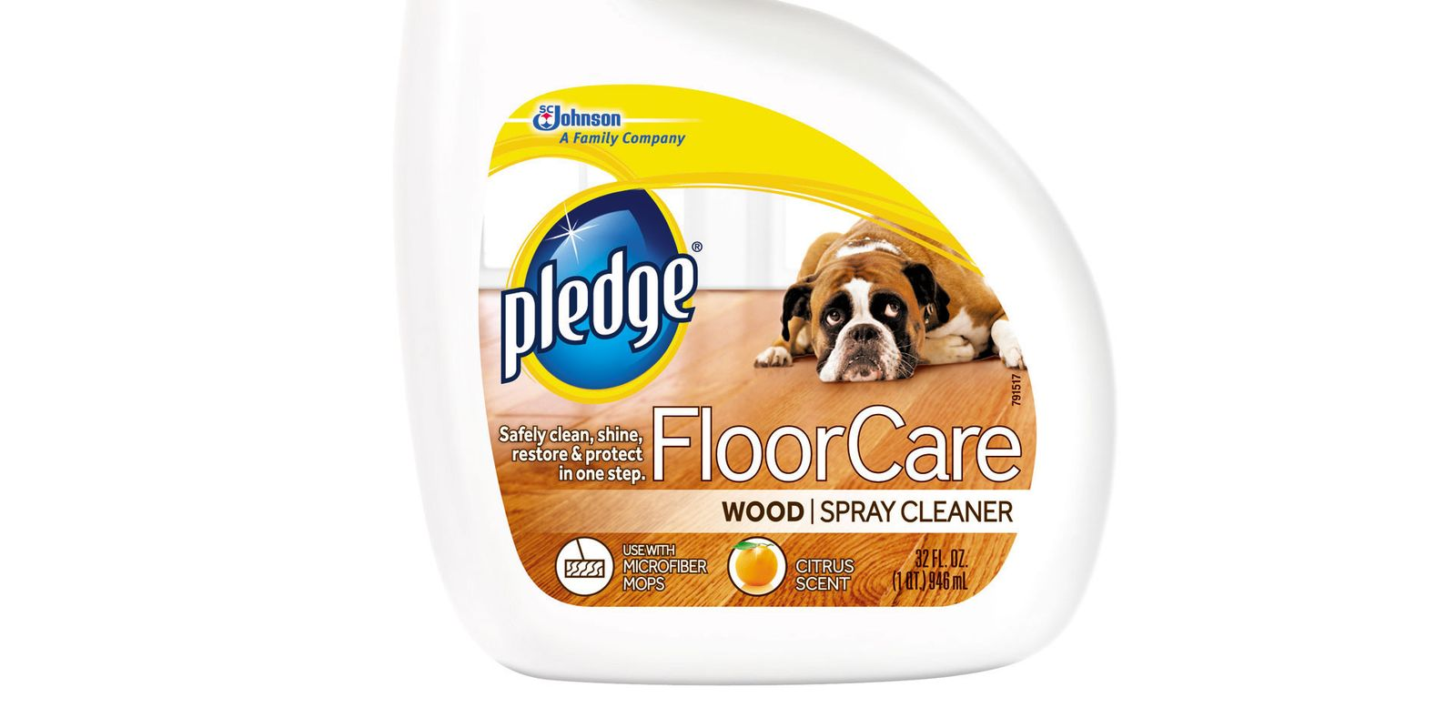 Cleaner For Hardwood Floors professional hardwood floor cleaning Pledge Floorcare Wood Spray Cleaner Review