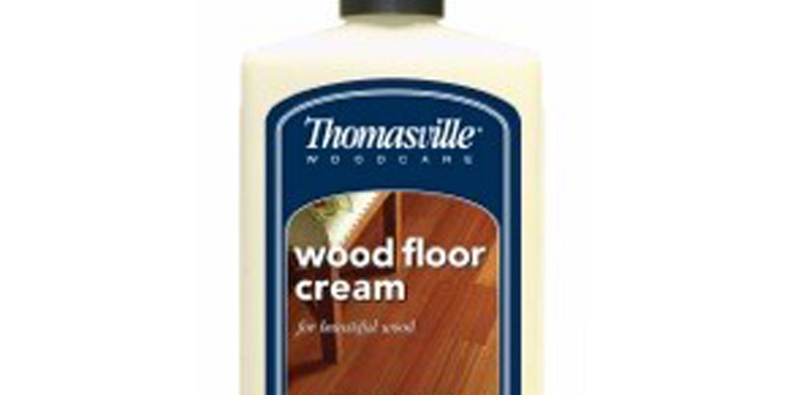 murphy original wood cleaner concentrated review