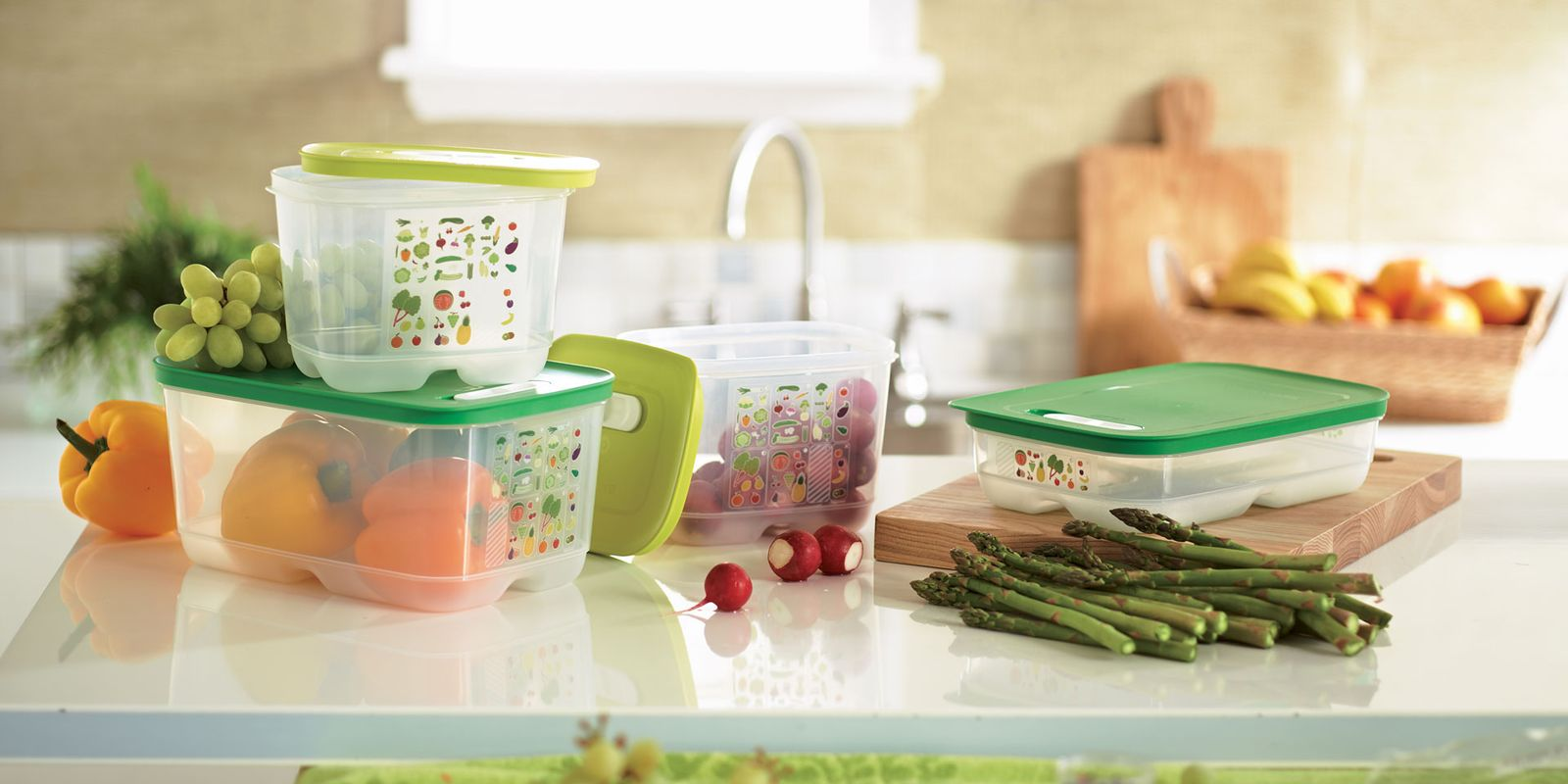 Tupperware Logo Items Related Keywords Amp Suggestions