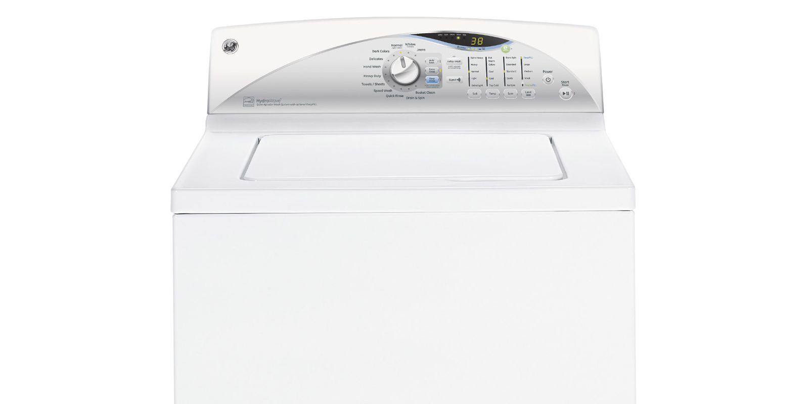 ge washer and dryer reviews. Great Cool Washers With Whirlpool Cabrio Reviews Wtw7000dw Manual. Ge Washer And Dryer