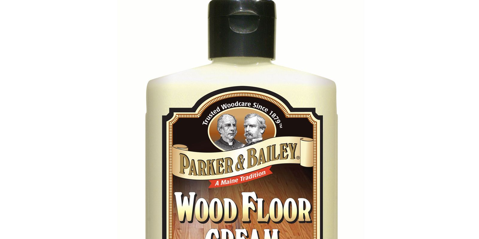 parker & bailey wood floor cleaner review