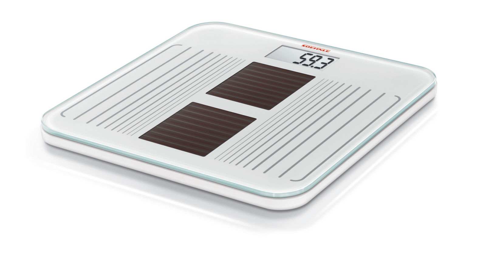 Which bathroom scales are most accurate uk - Which Bathroom Scales Are Most Accurate Uk 11