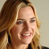 550062481cc42-26-kate-winslet-fb.jpg  Kate Winslet